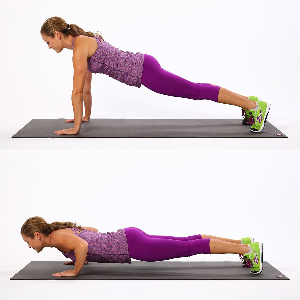 push-up-gymnasts-conditioning